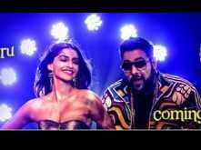 Teaser of Abhi Toh Party from Khoobsurat