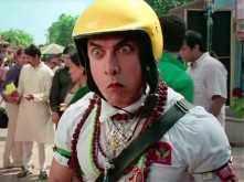 Box office report:  Will PK cross the 300 crore mark?