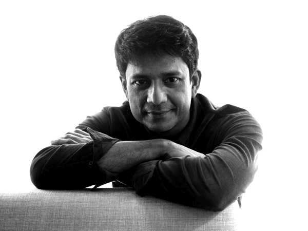 """Zed Plus is one of my best films"" - Adil Hussain"