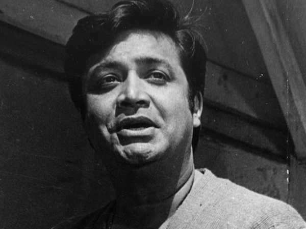 Veteran actor Deven Verma passes away...