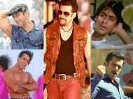 24 Salman Khan songs we love