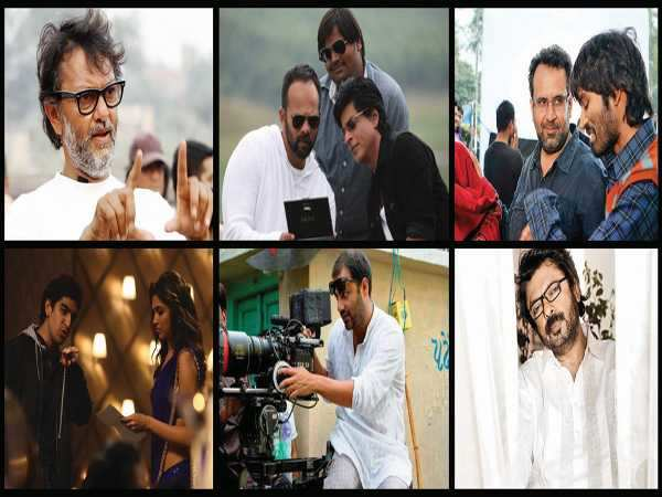 Who will win the Best Director?