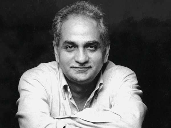 Ramesh Sippy: My movies, my moments