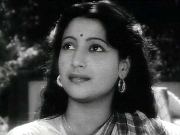 Suchitra Sen no more