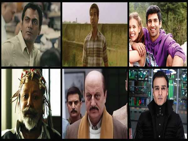 Who will win the Best Actor in a Supporting Role?