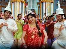 Tune Maari Entriyaan from Gunday