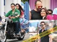 On the sets of Singham Returns