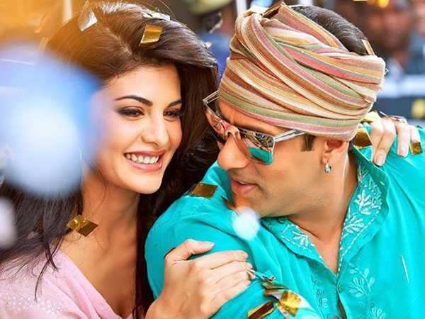 Box office: Kick gets a fantastic opening