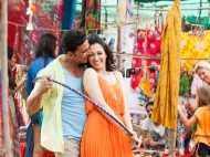 Tera Naam Doon - Its Entertainment