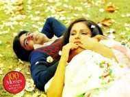 100 Filmfare Days: 47 - Kabhi Kabhie