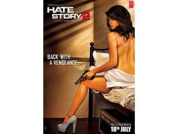 Sizzling Hot V1 2 Download