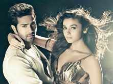 Saturday Saturday from Humpty Sharma Ki Dulhania