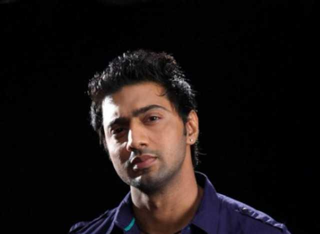 Dev - Film: Chander Pahar