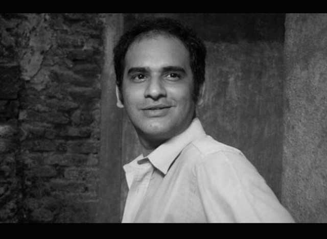 Ritwick Chakraborty - Film: Shobdo
