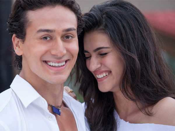 Movie Review: Heropanti