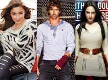 Alia, Hrithik, Sonakshi give fashion tips
