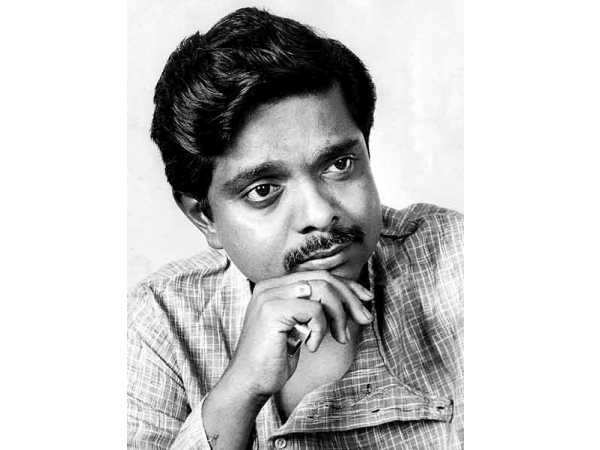 Actor Sadashiv Amrapurkar passes away at the age of 64