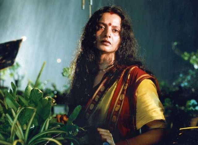 Apologise, Actress rekha aastha movie amusing