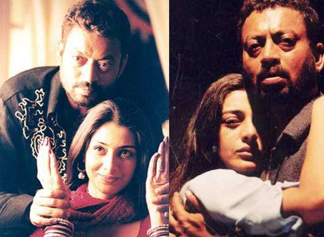 maqbool a cinematic adaptation of macbeth Across generations and cultures, the tragedy of macbeth remains favourite with the filmmakers vishal bhardwaj's adaptation of macbeth, maqbool.