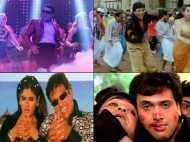 Govinda's wackiest songs