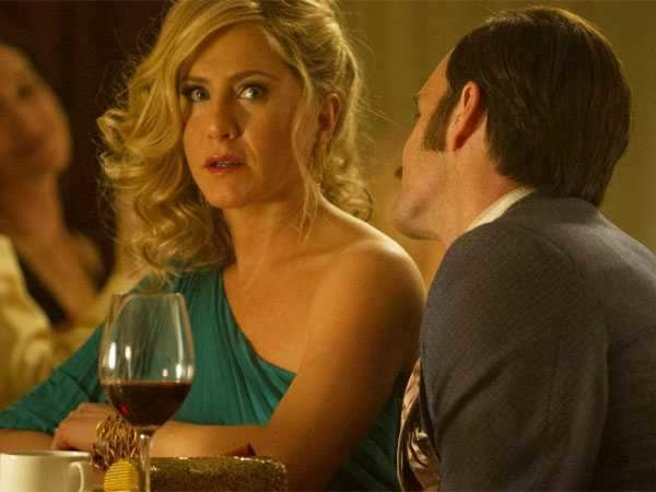 Movie Review: Life Of Crime