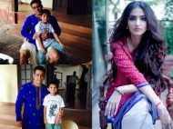 Prem Ratan Dhan Payo gets a Diwali release