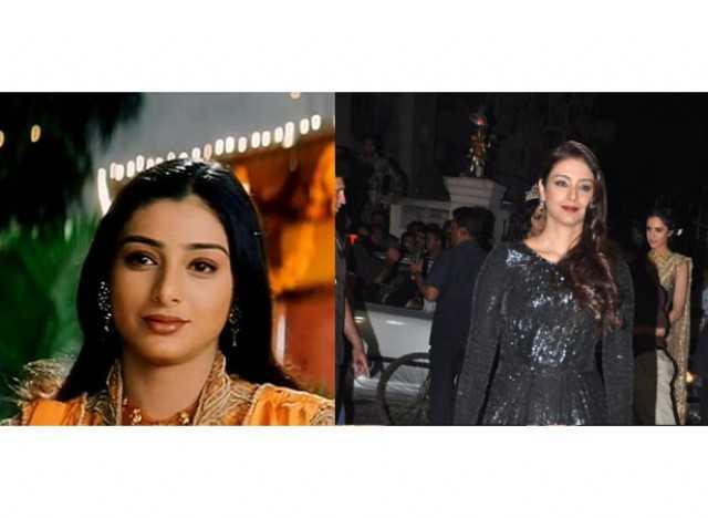 Hum Saath-Saath Hain (1999) Cast - Actor, Actress, Director, Producer,  Music Director | Cinestaan