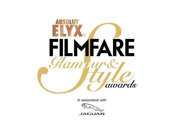 Winners of the Absolut Elyx Filmfare Glamour & Style Awards