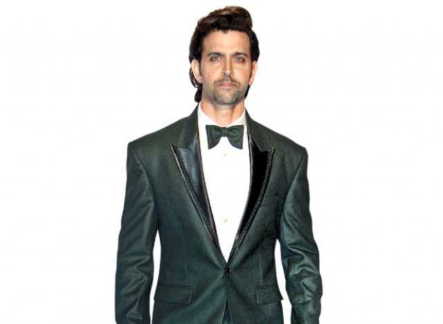 Shahid Hrithik Fawad Rock The Pompadour Hairstyle