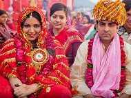 Movie Review: Dum Laga Ke Haisha