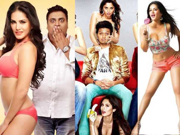 Sex Comedies Of 2015  Filmfarecom-4576