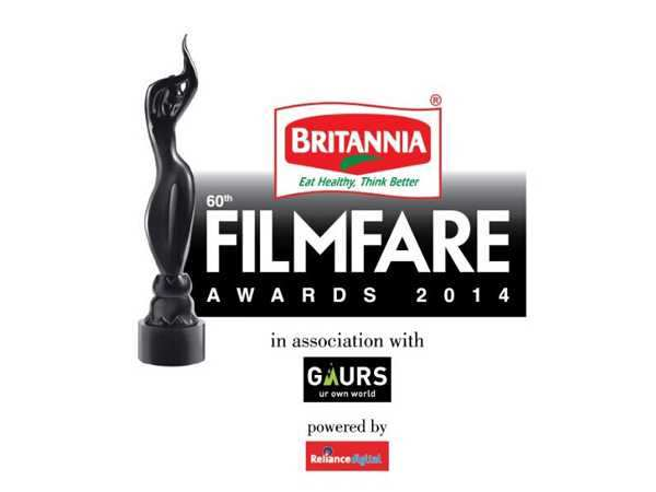 The winners of the 60th Britannia Filmfare Awards
