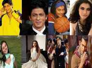 Then and now: Kuch Kuch Hota Hai