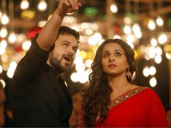 Movie Review: Hamari Adhuri Kahani