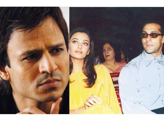 A Phenomenon Called Salman Khan  Filmfarecom-3230