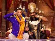 Prem Ratan Dhan Payo rocks the box-office