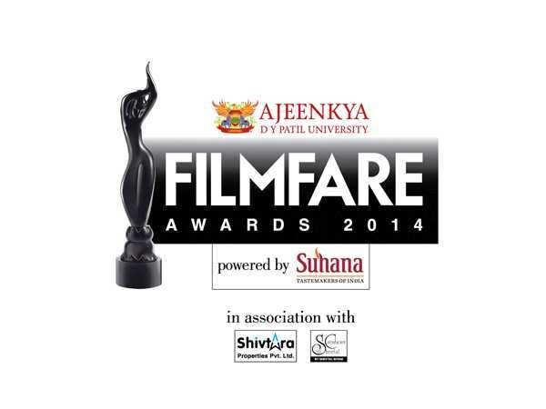 Nominations for Ajeenkya DY Patil Filmfare Awards (Marathi)