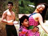 Darr remake on the cards