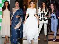 Best dressed ladies of the week!