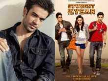 Punit Malhotra to direct SOTY 2