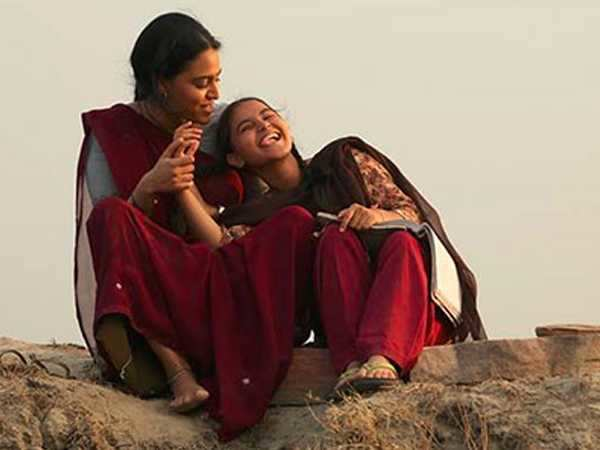 Movie Review: Nil Battey Sannata