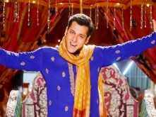 Salman Khan to have a Eid and a Diwali release in 2017