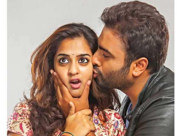 Movie Review: Savitri