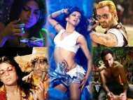 6 times Bollywood overdosed on drugs