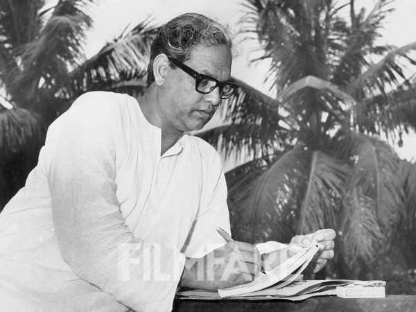 Birth anniversary special: Looking back with affection at Majrooh Sultanpuri