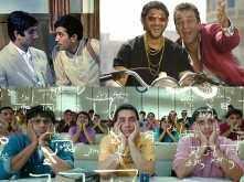 Buddy movie classics that you must watch on Friendship Day