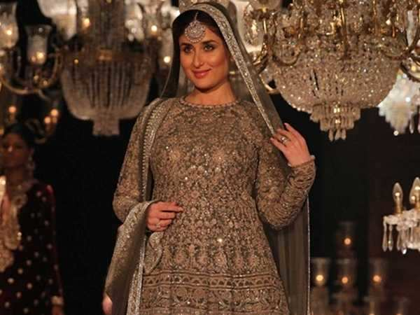 Kareena Kapoor Khan is not the reason behind Veere Di Wedding being delayed