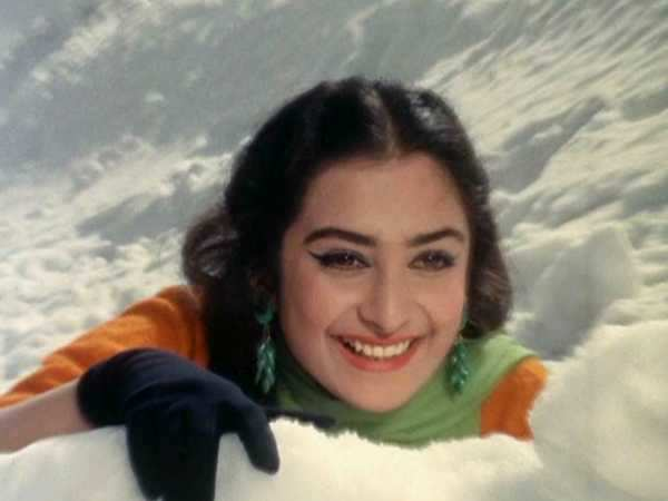7 best songs of saira banu filmfarecom