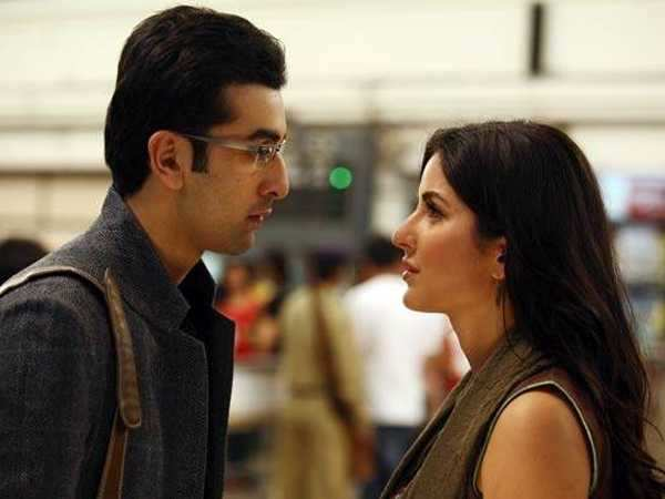 Ranbir Kapoor and Katrina Kaif are the most professional actors, says Anurag Basu