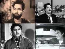 15 films that prove Kishore Kumar was an acting legend